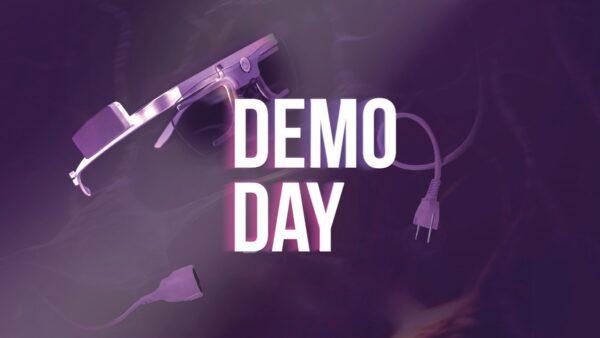 demo day Нейромаркетинг
